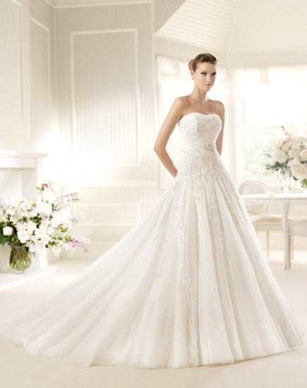 cdbf38585ed7 Allegato per salem spose 5