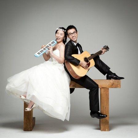 Matrimonio Low Cost: Alcuni Consigli su Come Fare