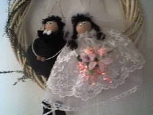 1eb780db7e7 Magnolia Cerca Coppie per un Nuovo Programma Chiamato Ancora Sposi