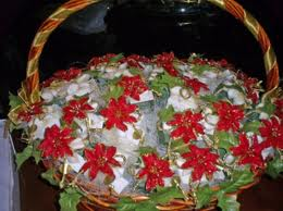 Idee Matrimonio Tema Natalizio : Esistono bomboniere per il matrimonio a tema natalizio