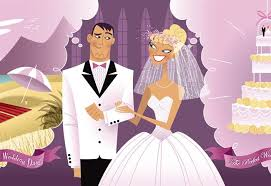 Matrimonio Infelice? Ecco i Segnali per Capirlo…