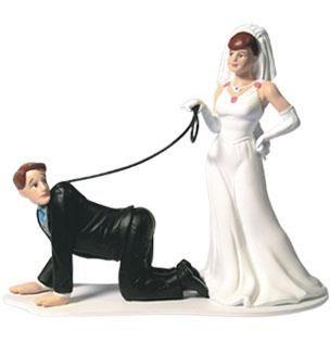 Il Matrimonio più Strano è Avvenuto in India