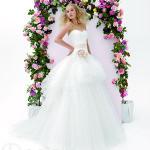 Egò Spose