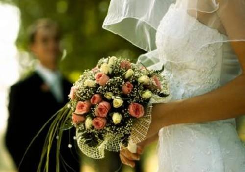 Casa del Matrimonio è Ravenna tra Nozze e Turismo
