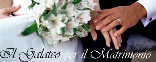 Galateo per il Matrimonio: Tradizioni da Seguire…