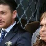 matrimonio transgender