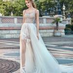 abiti da sposa 2017 4