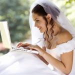 abiti da sposa economici