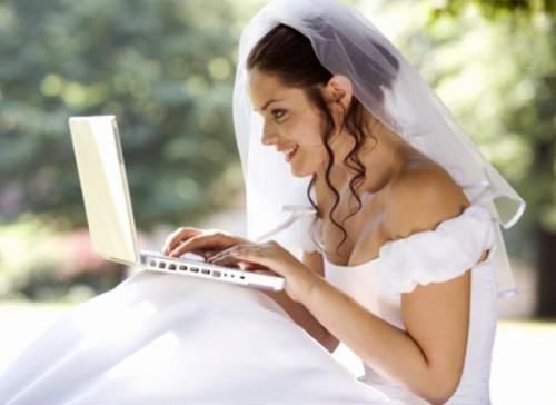 Abiti da Sposa Economici: Ecco Alcuni Suggerimenti