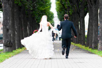 Bonus Matrimonio: Com'è Possibile Richierderlo e in Cosa Consiste