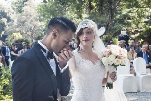 Matrimonio Anni '20: Suggerimenti e Idee su Come Organizzarlo